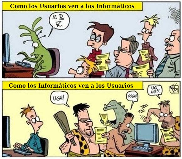 Informaticos_Users_sp