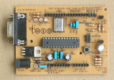 ArduinoSeverino400[1]