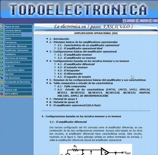 CDROM2