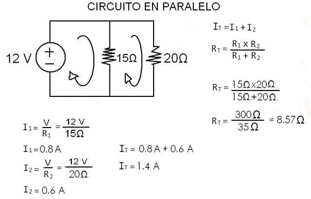 circuito-paralelo