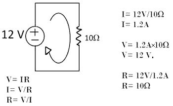 circuito-sencillo2.png
