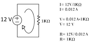 circuito-sencillo23.png