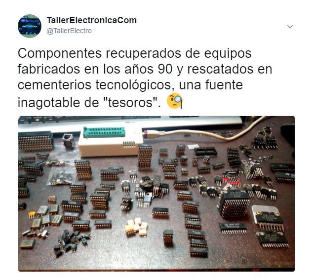 ReciclandoComponentes.png