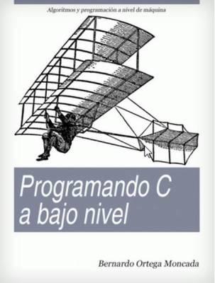 ProgramandoCBajoNivel