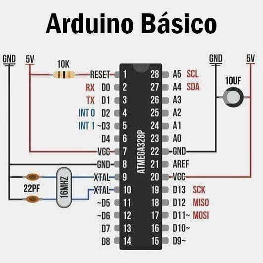 ArduinoBasico.png