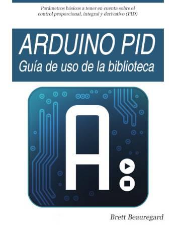 Guia-de-uso-PID-para-Arduino-OpenLibra-350x459