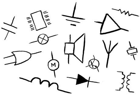 simboloselectronicos_1