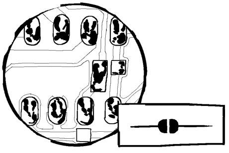simboloselectronicos_11