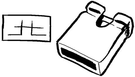 simboloselectronicos_12