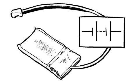 simboloselectronicos_14
