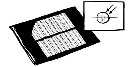simboloselectronicos_15