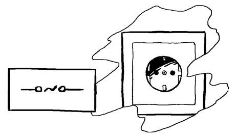 simboloselectronicos_16