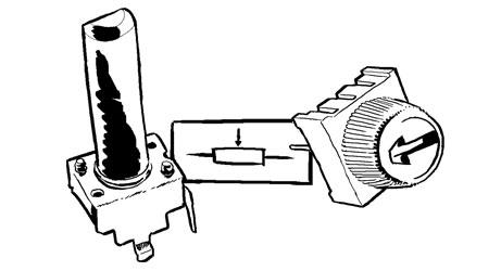 simboloselectronicos_22