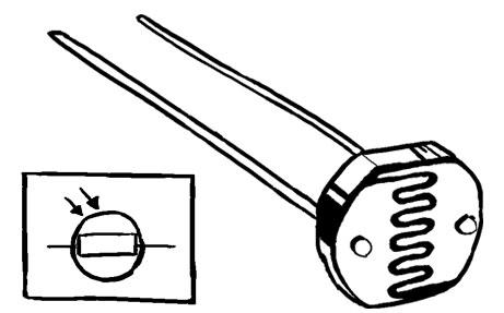simboloselectronicos_23