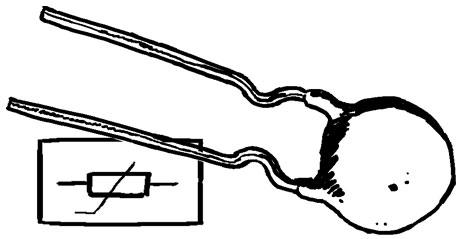 simboloselectronicos_24