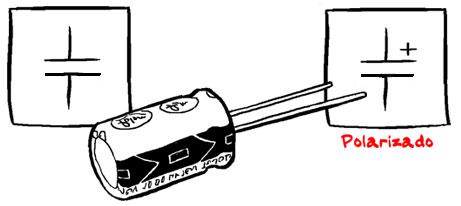 simboloselectronicos_25