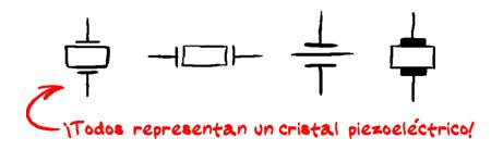simboloselectronicos_3