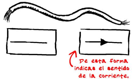 simboloselectronicos_4