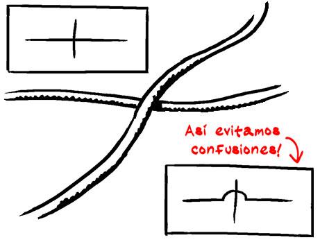 simboloselectronicos_5