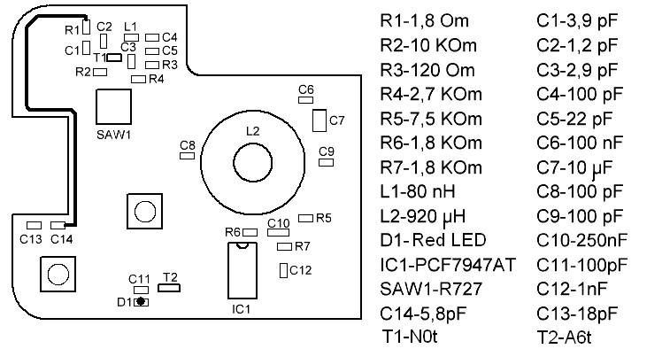 renault_keycard_pcb_layout.jpg
