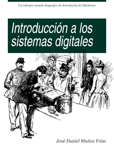introduccion-a-los-sistemas-digitales-j-daniel-m-frias_p