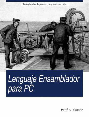 lenguaje-ensamblador-para-pc-paul-a-carter_p
