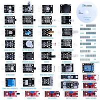 Kit de Sensores ELEGOO