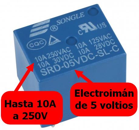 rele-5-voltios.png
