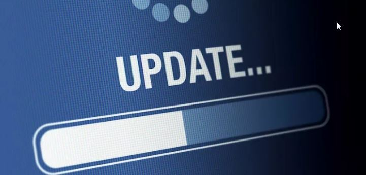 firmware_update.jpg
