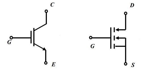 Simbolos_Transistor_IGBT